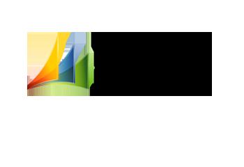 Ofertas de trabajo, Microsoft Dynamics, Recruitment