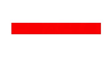 Logo Oracle ofertas de trabajo