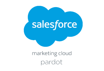 Ofertas de trabajo de Pardot y Marketing Cloud