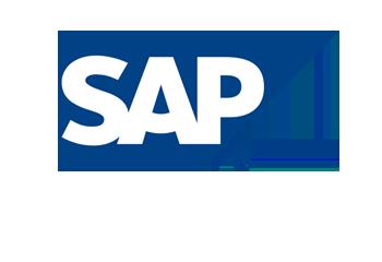Oferta de trabajo Analista Programador SAP WM